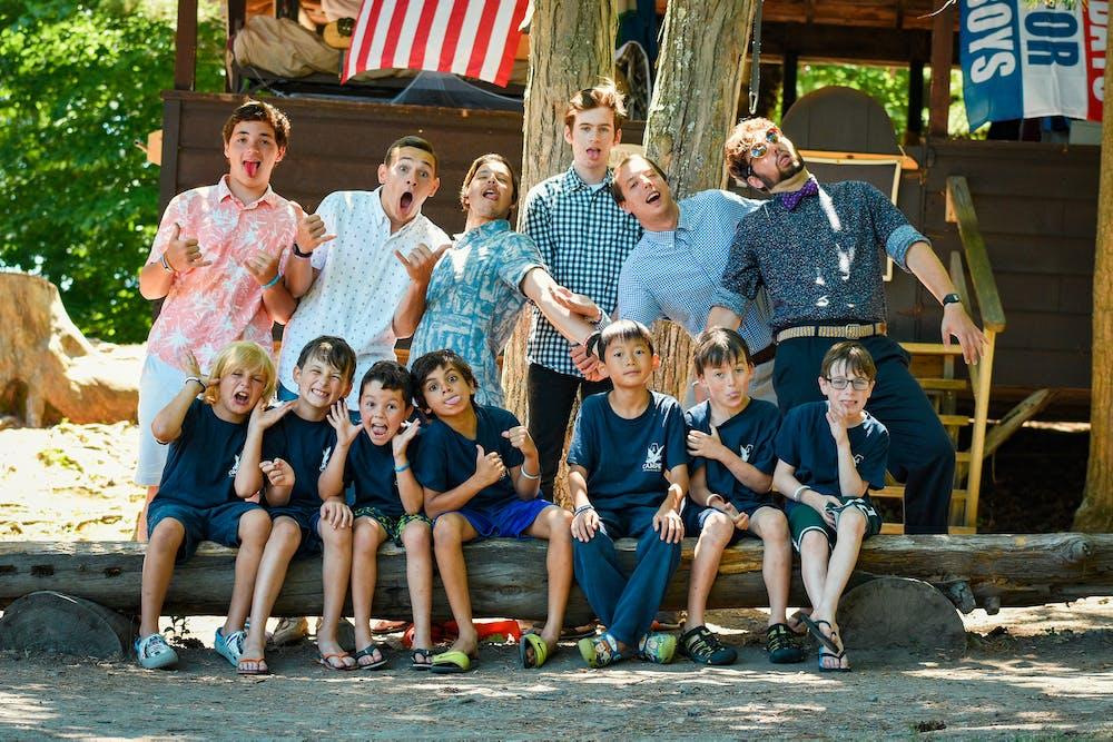 First time campers junior boys.jpg?ixlib=rails 2.1