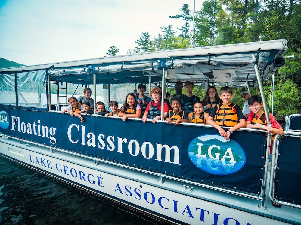 Adirondack floating classroom campers lga.jpg?ixlib=rails 2.1