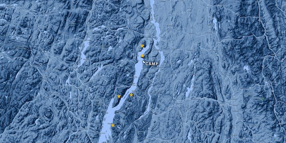 Adk trips map.jpg?ixlib=rails 2.1