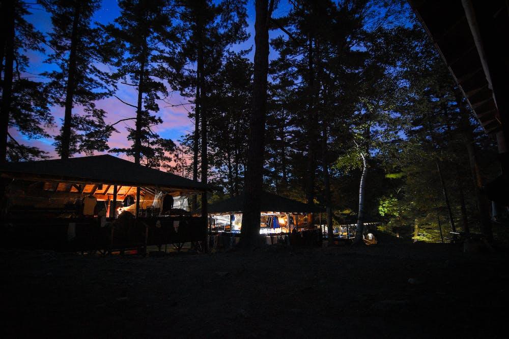 Cabin night 4.jpg?ixlib=rails 2.1