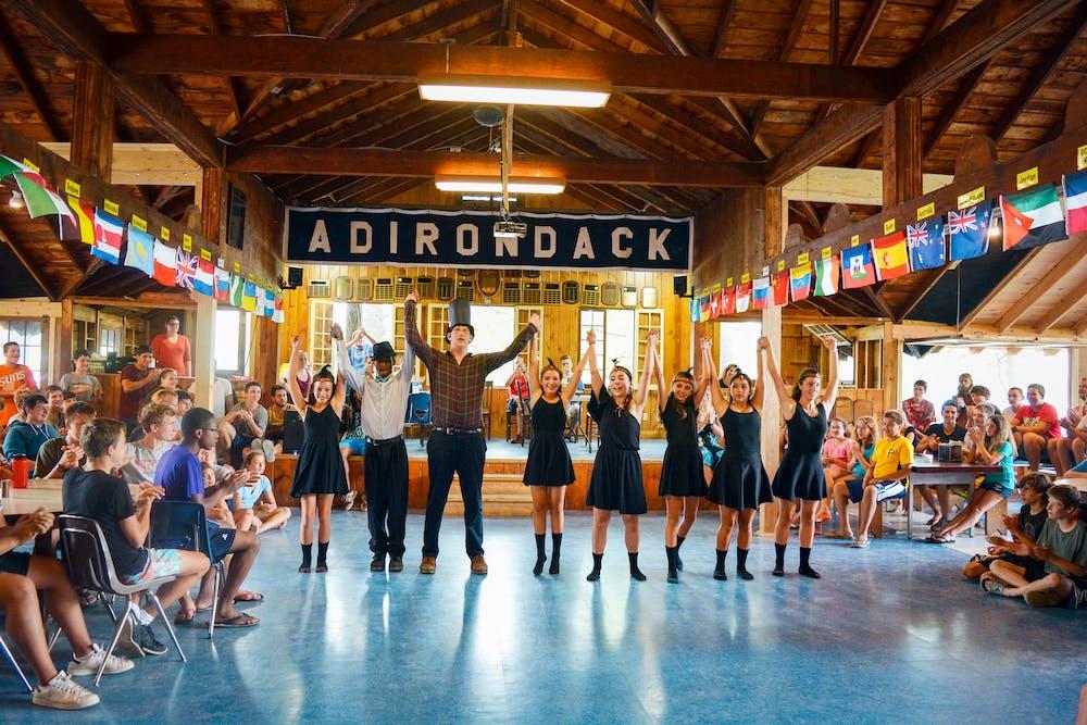 Camper dance performance mess hall adirondacks.jpg?ixlib=rails 2.1