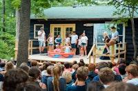 Adirondack camper drama performance.jpg?ixlib=rails 2.1