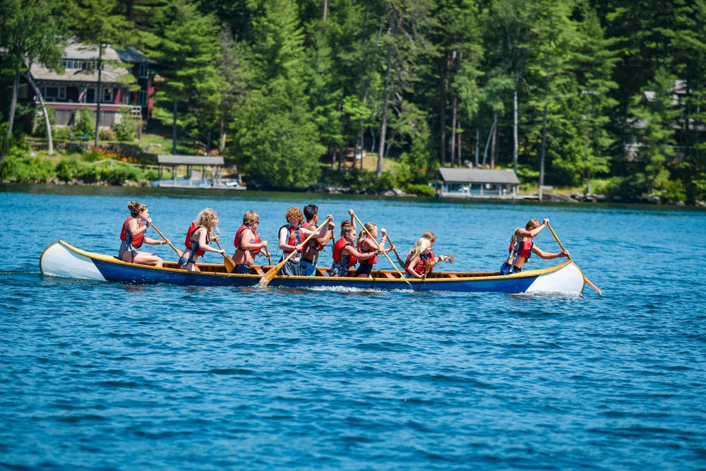 Lake george ny summer camp canoe race.jpg?ixlib=rails 2.1