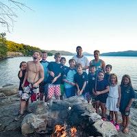 Adirondack camp intermediate campfire.jpg?ixlib=rails 2.1