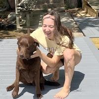 Girl dog summer camp lake george.jpg?ixlib=rails 2.1