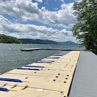 Lake george dock summer camp adirondack ny.jpg?ixlib=rails 2.1