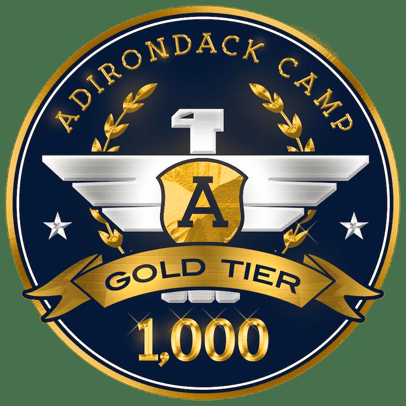 Adk gold.png?ixlib=rails 2.1