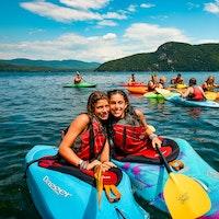 Adk girls kayaking lake george.jpg?ixlib=rails 2.1