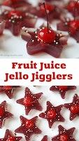 Fruit juice jello jigglers jello shots.jpg?ixlib=rails 2.1