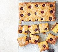 Blackberry bakewell squares 1dd8437.jpg?ixlib=rails 2.1