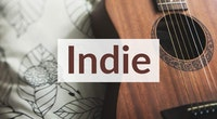 Royalty free indie music 1.jpg?ixlib=rails 2.1
