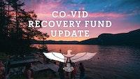 Covid recovery update.jpg?ixlib=rails 2.1