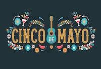 44e519ef7f07dd0cc67702110f0ecc6b buy discount kate may 5 mexican carnival backdrops for cinco de  1024 698.jpg?ixlib=rails 2.1
