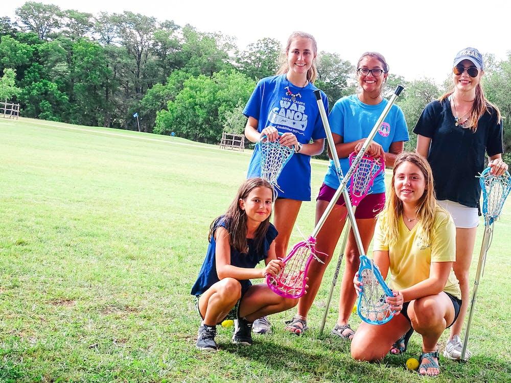 About vista summer camp in ingram hunt texas lacrosse.jpg?ixlib=rails 2.1