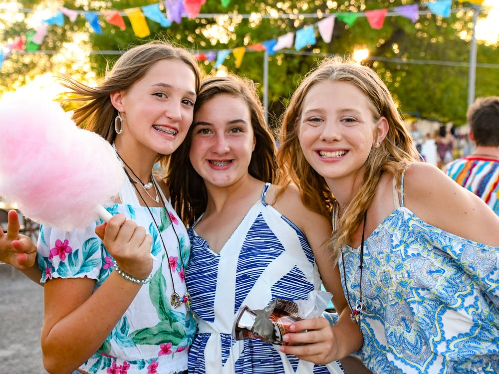 A day at vista summer camp in ingram hunt texas.jpg?ixlib=rails 2.1