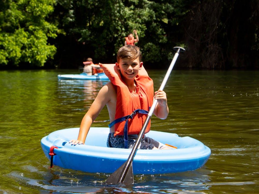 About vista summer camp in ingram hunt texas.jpg?ixlib=rails 2.1