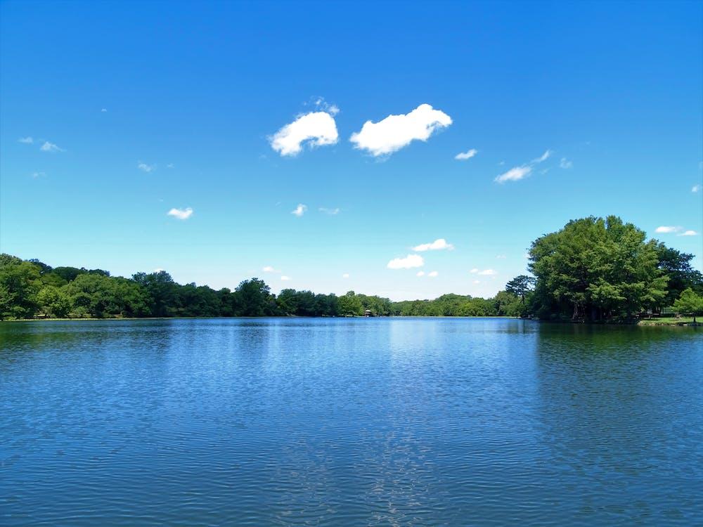 About vista summer camp in ingram hunt lake.jpg?ixlib=rails 2.1