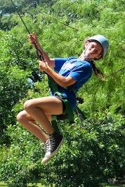 What we do for kids vista summer camp in ingram hunt lake rope swing.jpg?ixlib=rails 2.1
