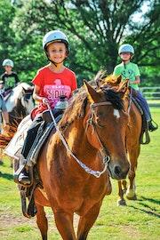 What we do for kids vista summer camp in ingram hunt lake horseback.jpg?ixlib=rails 2.1