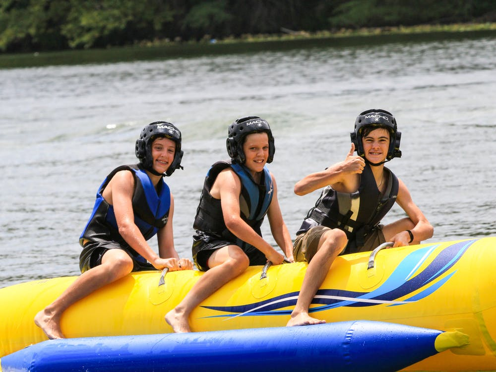 Activities vista summer camp in ingram hunt texas water sports.jpg?ixlib=rails 2.1