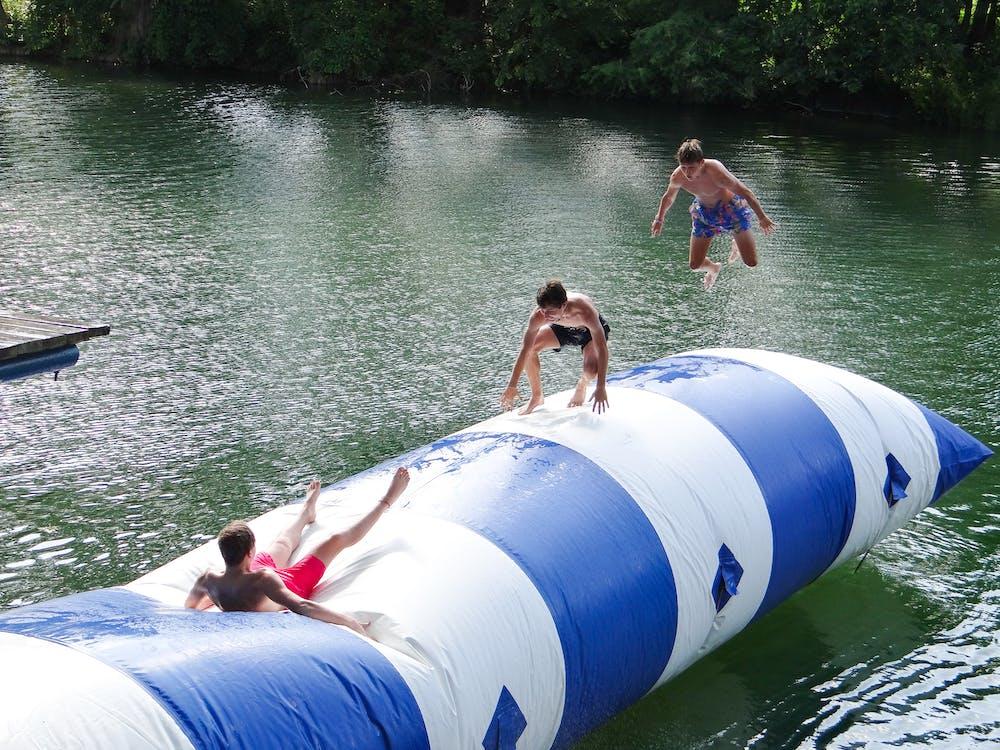 Activities vista summer camp in ingram hunt texas swimming blob.jpg?ixlib=rails 2.1