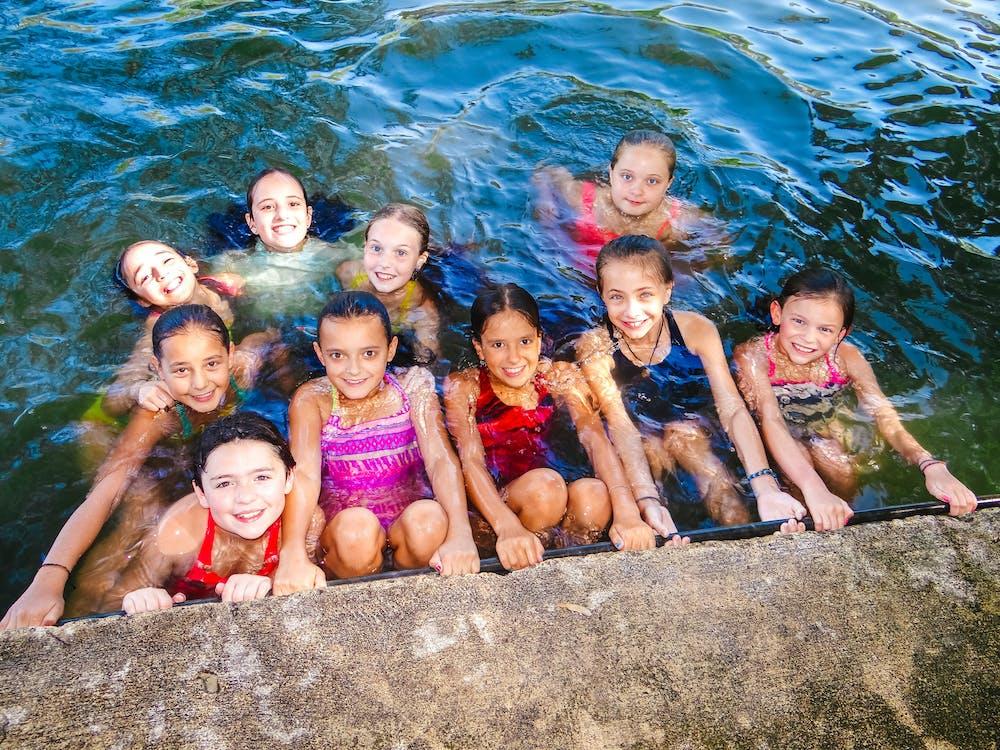 Activities vista summer camp in ingram hunt texas swimming.jpg?ixlib=rails 2.1