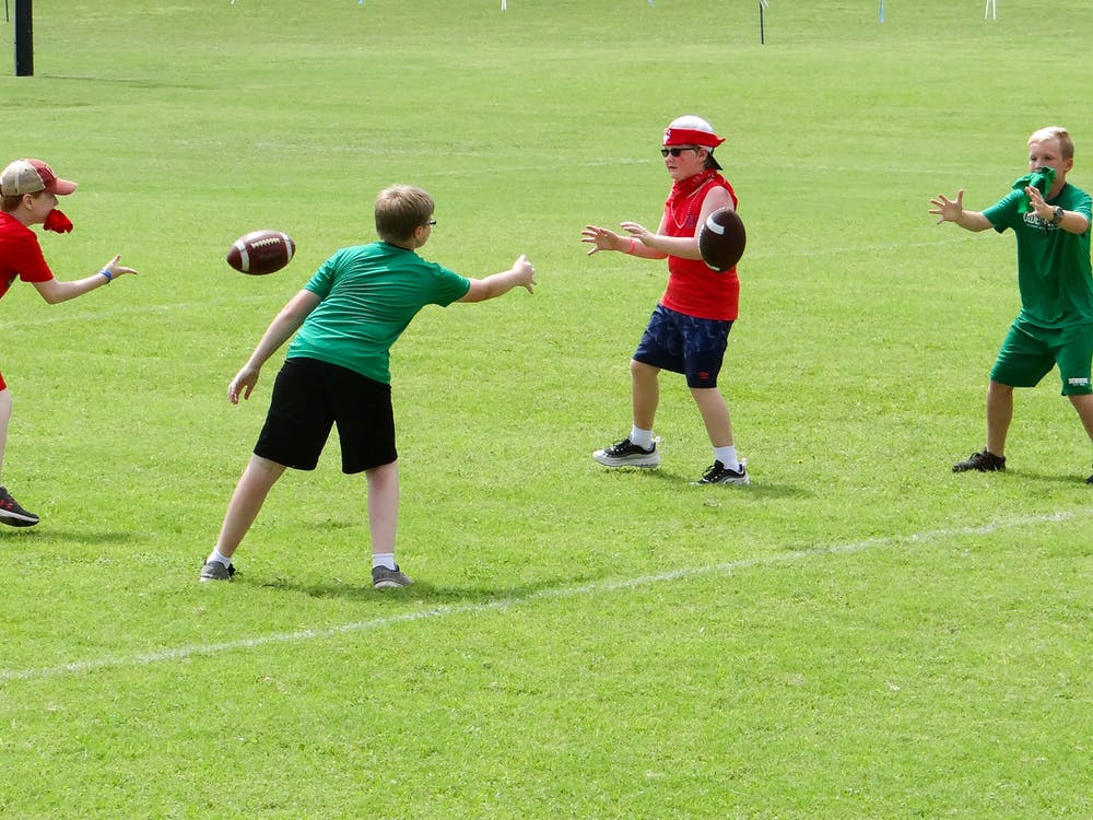 Activities vista summer camp in ingram hunt texas football.jpg?ixlib=rails 2.1
