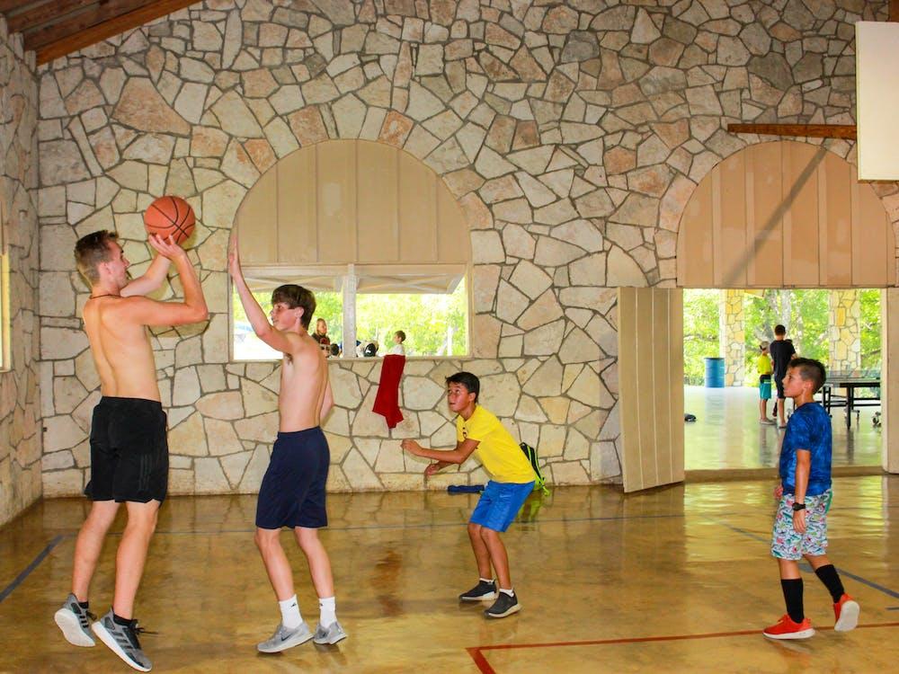 Activities vista summer camp in ingram hunt texas basketball.jpg?ixlib=rails 2.1