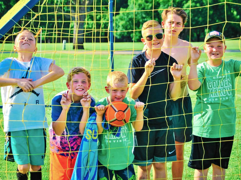 Activities vista summer camp in ingram hunt texas soccer.jpg?ixlib=rails 2.1