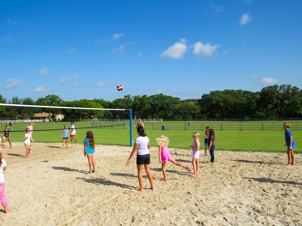 Activities vista summer camp in ingram hunt texas volleyball.jpg?ixlib=rails 2.1
