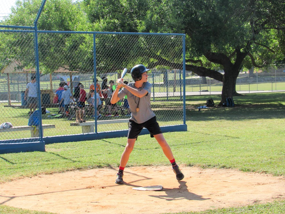 Activities vista summer camp in ingram hunt texas softball.jpg?ixlib=rails 2.1