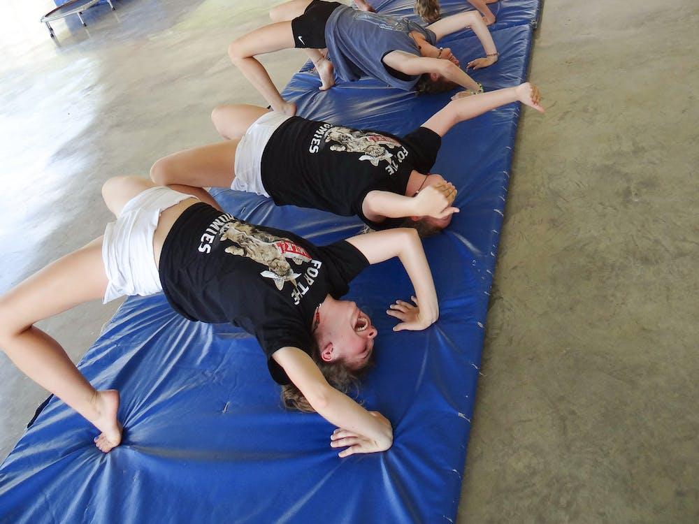 Activities vista summer camp in ingram hunt texas chumble.jpg?ixlib=rails 2.1