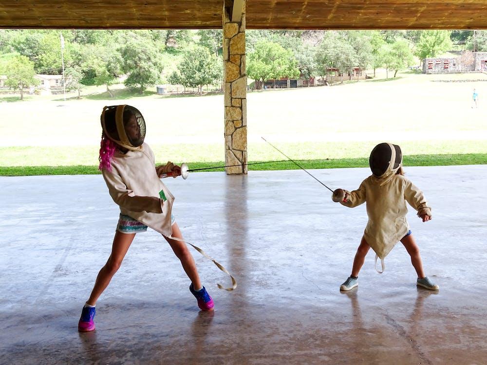 Activities vista summer camp in ingram hunt texas fencing.jpg?ixlib=rails 2.1