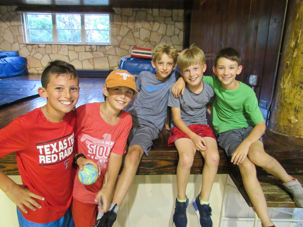 Activities vista summer camp in ingram hunt texas wrestling.jpg?ixlib=rails 2.1