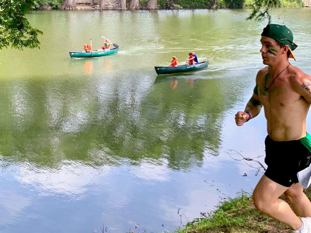 Activities vista summer camp in ingram hunt texas conditioning.jpg?ixlib=rails 2.1