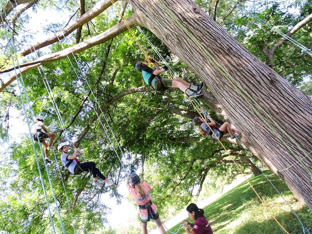 Activities vista summer camp in ingram hunt texas ropes.jpg?ixlib=rails 2.1