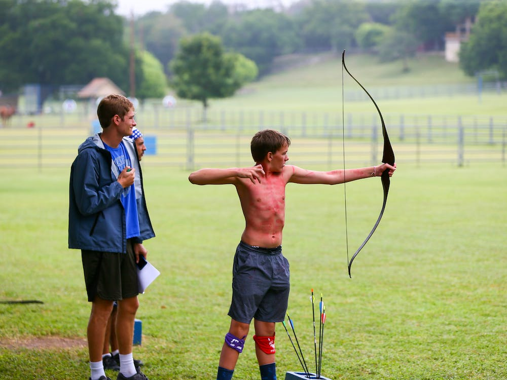 Activities vista summer camp in ingram hunt texas archery.jpg?ixlib=rails 2.1