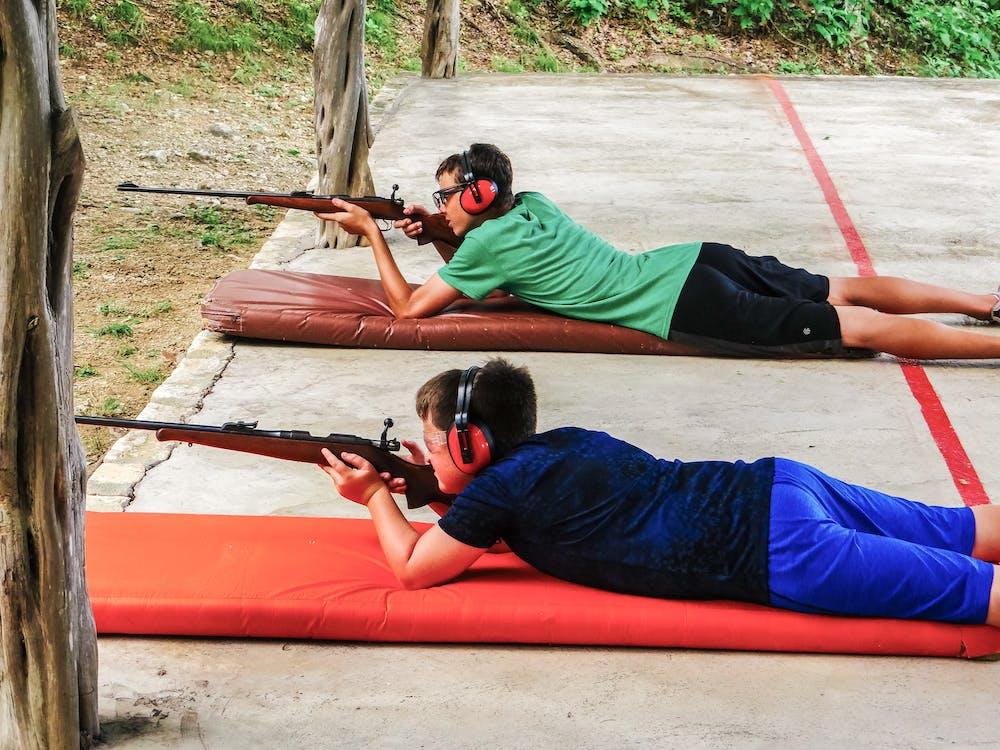 Activities vista summer camp in ingram hunt texas trap shooting.jpg?ixlib=rails 2.1