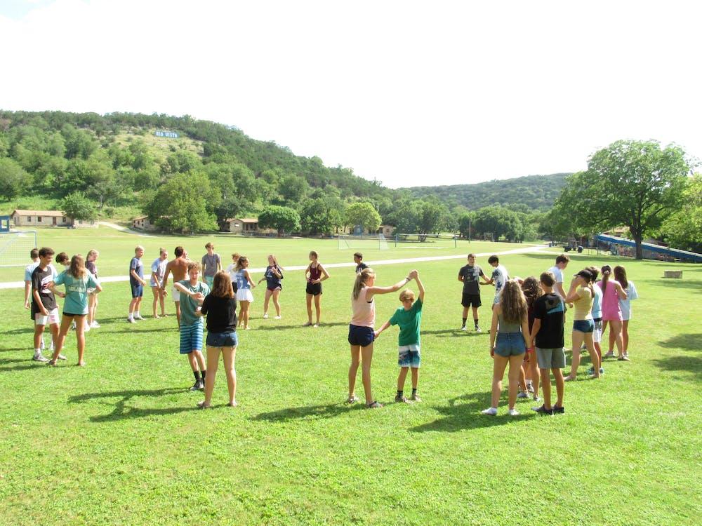 Activities vista summer camp in ingram hunt texas coed dance.jpg?ixlib=rails 2.1