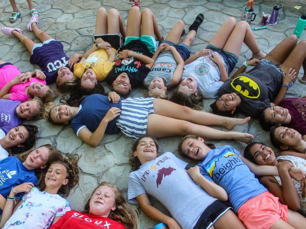Activities vista summer camp in ingram hunt texas flash mob.jpg?ixlib=rails 2.1