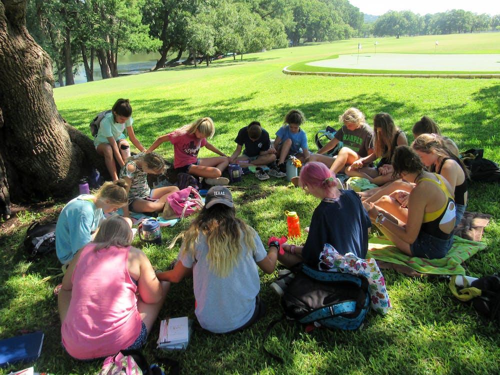Activities vista summer camp in ingram hunt texas prayer.jpg?ixlib=rails 2.1