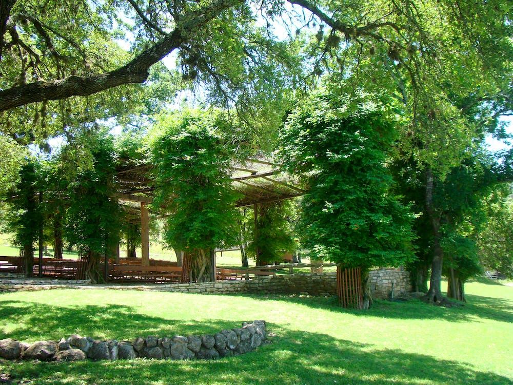 Program vista summer camp in ingram hunt texas grounds.jpg?ixlib=rails 2.1