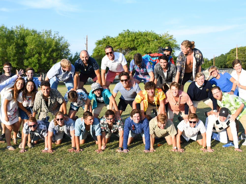 Staff vista summer camp in ingram hunt texas.jpg?ixlib=rails 2.1