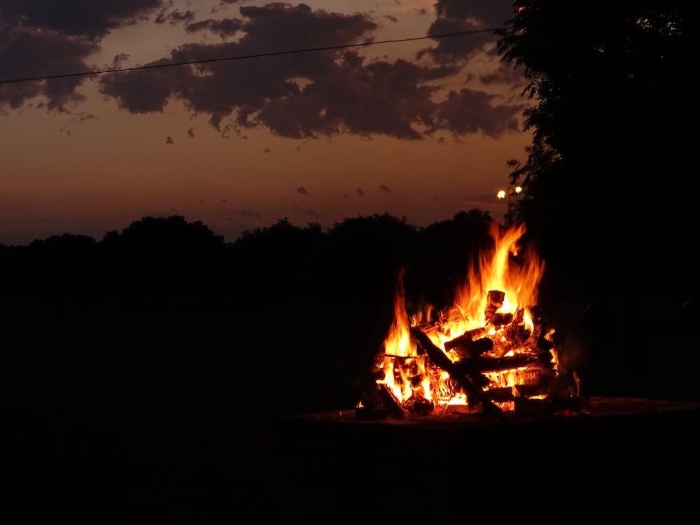 Safety philosophy vista summer camp in ingram hunt texas campfire.jpg?ixlib=rails 2.1