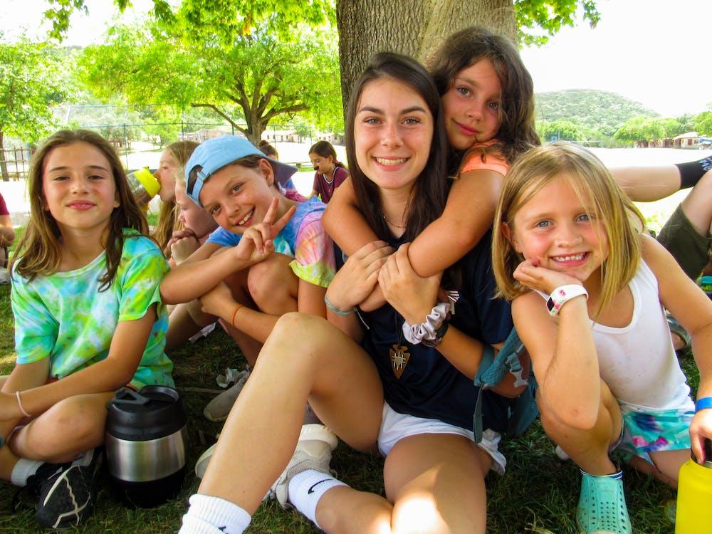 Family weekend vista summer camp in ingram hunt texas.jpg?ixlib=rails 2.1