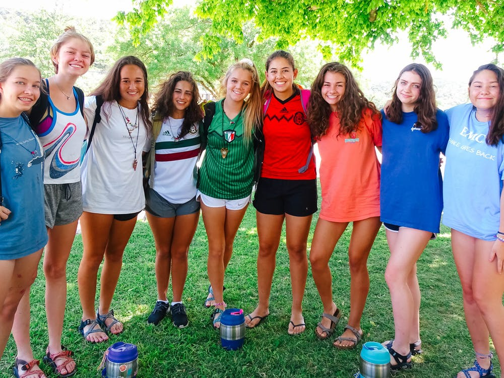 Alumni vista summer camp in ingram hunt texas.jpg?ixlib=rails 2.1
