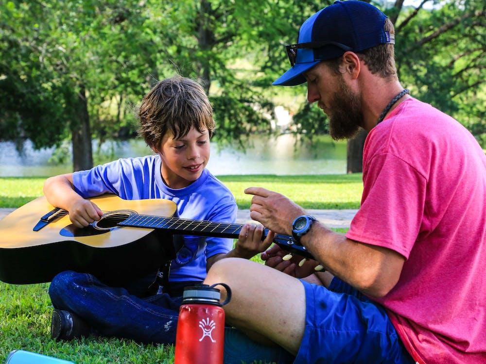 Kids summer camp in ingram hunt texas guitar.jpg?ixlib=rails 2.1