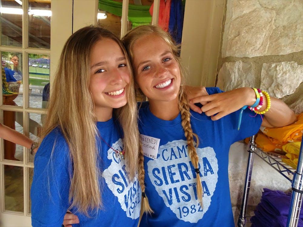 Girls camp sisters sierra vista texas.jpg?ixlib=rails 2.1