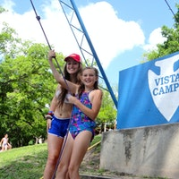 Sierra vista girls camp rope swing.jpg?ixlib=rails 2.1