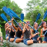 Girls summer camp canoe.jpg?ixlib=rails 2.1